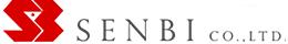美容サロンビジネスのトータルサポート|総合美容ディーラーの株式会社センビホールディングス|関東・美容材料卸販売